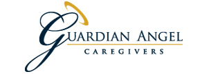 Guardian Angel Caregivers
